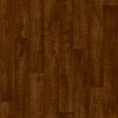 Cheap Dark Oak Effect Vinyl Flooring Vinyl Flooring Bathroom, Bathroom Vinyl, Kitchen Vinyl, Wooden Flooring, Hardwood Floors, Living Room Vinyl, Floors Direct, Natural Flooring, Wood Vinyl