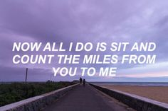oh calamity! - all time low // ✼*˚ @likecontrolla ˚*✼
