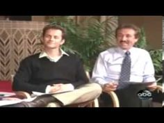 I remember watching this banana-head debate when it first aired... VERY entertaining! - VIDEO - http://holesinthefoam.us/2013/11/remember-watching-banana-head-debate-first-aired-entertaining-video/