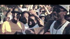 Wiz Khalifa - Black And Yellow [Official Music Video] https://youtu.be/UePtoxDhJSw via @YouTube Yah U know what it IS SSSSSSSSSSSSSS