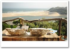 Umngazi River Bungalows and Spa Image Gallery 7 Spa Images, River Mouth, Family Resorts, Honeymoon Destinations, Hotel Spa, Perfect Place, South Africa, Wedding Venues, Places