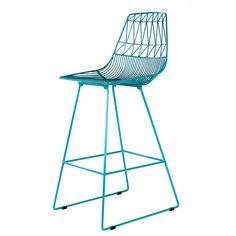 Own World > Products  Gorgeous counter stool