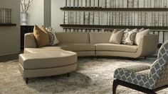 1000 Images About American Leather On Pinterest Recliners Leather And Leather Furniture