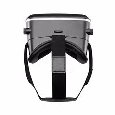 BlitzWolf® BW-VR1 VR Glasses Virtual Reality Headset 3D Movies Games Device For…