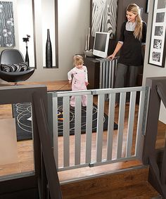 Munchkin Deco Baby Gate From Target Canada 79 99 11 Off Wish