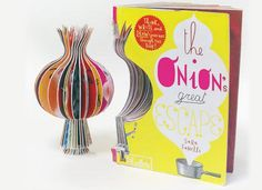 Image result for unique book design for children
