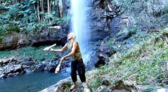 """CEN (Creative Entrepreneurian's Network) Pick of the Day is """"Global Juggler- Waterfall juggling"""" by member Dirk Deh   Here is your link to join:  https://www.facebook.com/groups/CreativeEntrepreneuriansNetwork/  #juggling #performance #waterfall #globaljuggler #talent #perform #art #createart #supportart #supportartists #juggle #creative #creativeentrepreneuriansnetwork"""