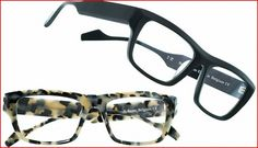 5a076096123e buying the black ones from Optical Innovations in KCMO. My boss rocks!