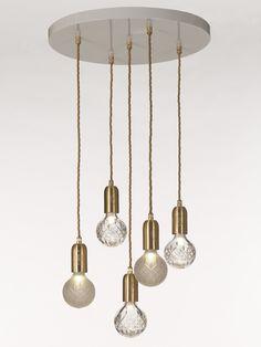 www.hollowaysofludlow.com shop lighting pendants-chandeliers chandeliers-and-large-installations crystal_bulb_chandelier