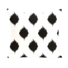 Wrought Studio Carnell Throw Pillow Size: H x W x D Outdoor Throw Pillows, Decorative Throw Pillows, Geometric Throws, Pillow Reviews, Perfect Pillow, Throw Pillow Sets, Sports Teams, Bird Feathers, Design