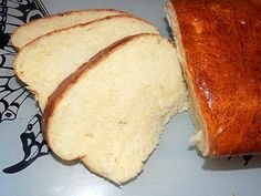 Bread Baking, Scones, Biscuits, Pains, Sweet, Recipes, Croissants, Beignets, Bagels