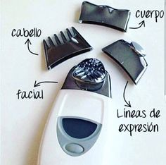 Ageloc Galvanic Spa, Beauty Skin, Hair Beauty, Gene Expression, Nu Skin, Skin Care, Face, Beauty Products, Paradise