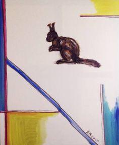 k;rjg;dgnklmd;k London Art, Art Day, Insta Art, Oil On Canvas, Pop Art, Saatchi Art, Original Paintings, Fantasy, Drawings