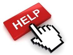 if you looking for any kinds of Gmail email technical help and support phone number don't worry here you can get complete technical help and support.