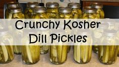 1000+ images about Canning on Pinterest | Homemade applesauce, Grape ...