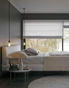 B B Italia Home | The House by the River