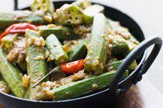 Low Calorie Recipes, Diet Recipes, Low Carb Diet Plan – Dukan Diet