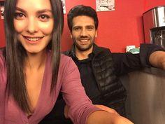 Hazal Filiz Tunalı / Actress в Instagram: «justSmile! @kaanurgancioglu» Famous In Love, Jane The Virgin, Turkish Actors, Gossip Girl, Karaoke, Ronaldo, Movie Stars, Love Story, Actors & Actresses