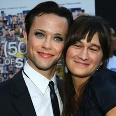 This Is The Creepiest And Best Celebrity Face Swap Yet