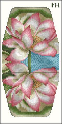 Lotus.  сумочка-игольница схемы: 6 тыс изображений найдено в Яндекс.Картинках