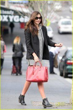 aaa replica handbags manufacturers - Prada Bags Outlet on Pinterest | Prada Bag, Prada Handbags and Outlets