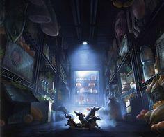 Pixar Animation Studios (Pixar) is an American computer animation film studio based in Emeryville, California. Pixar is a subsidiary of The Walt Disney Company. Disney Pixar, Walt Disney, Animation Disney, Computer Animation, Animation Film, Disney Art, Animation Studios, Disney Films, Pixar Concept Art