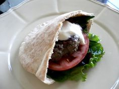 Garlicky Broccoli Rabe, Fresh Mozzarella, And Tomato Jam Sandwich From ...