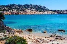 Maddalena y Caprera dos paraísos a la vuelta de la esquina - https://www.absolutcruceros.com/maddalena-caprera-dos-paraisos/