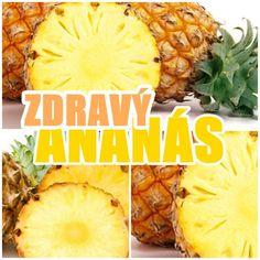 sladky-ananas-klikajte1