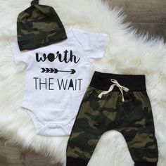 New Baby Boys Sets   15 Styles