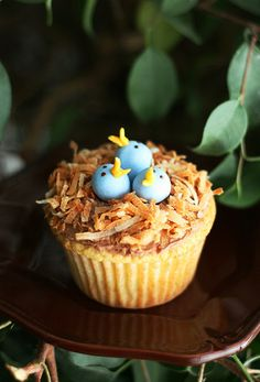 The Cutest Easter Dessert Recipes   The Huffington Post