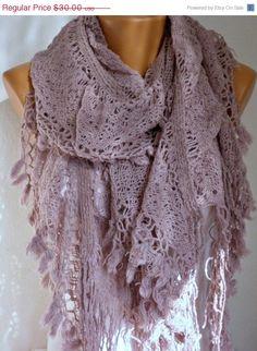 Scarf   .. #scarves .. #fashion