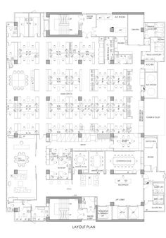 123 Best AutoCAD images | Architectural drawings, Clic ... Mongol House Floor Plan Autocad on