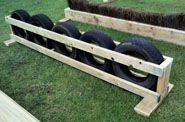 Incredible Garden Fencing Door Ideas 10 Easy And Cheap Tricks: Split Rail Fence Chain Links horse fence gate.Gabion Fence Awesome cheap fence how to make.Fence Panels Easy And Cheap Tricks: Split Rail Fence Chain Links horse fence gate. Fence Doors, Rail Fence, Fence Gate, Fence Panels, Gabion Fence, Backyard Privacy, Backyard Fences, Garden Fencing, Bamboo Fencing
