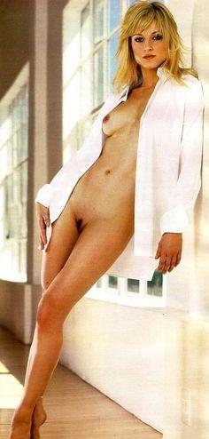 Sema nude