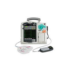 28 Best Defibrillators images in 2019   Engineering, Medical