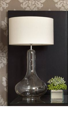 1000 images about hotel guest room lighting on pinterest for Hotel decor suppliers