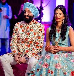 From Rivesse Clothing in the Northeast US. Groom Trends, Sangeet Outfit, Hollywood Red Carpet, Indian Wedding Planning, Indian Groom, Desi Wedding, Durham, Looking Gorgeous, Wedding Trends