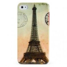 Miss Beautiful: Iphone hoesjes || Eva