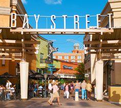 Tampa Florida Vacations | Visit Tampa Bay