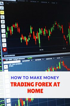 Forex's popularity attracts foreign-exchange traders of all levels, from amateurs to just learning about the financial markets to veteran professionals. Take a look if Forex is right for you! Make Money Today, Make Money Online, How To Make Money, Forex Trading Basics, Money Trading, Online Trading, Foreign Exchange, Article Writing, Financial Markets