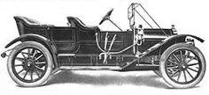 Midland Motor Company - Wikipedia, the free encyclopedia