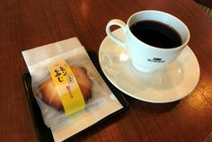 【 珈琲館 安芸の宮島店 】広島県廿日市市宮島町1165-2 / TEL.0829-44-1666 / 宮島の玄関口に位置し、観光客をおもてなしする。グループでの待ち合わせや休憩も大歓迎。予約も可能。 ------《営業時間》 8:30~18:00※定休日なし  #shimanowa_cafe #Itsukushima_Hiroshima