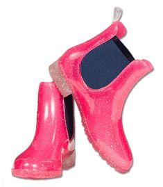 Kimalletta kaamokseen supermakeilla Sparkle Jodhpureilla! Jodhpur, Chelsea Boots, Sparkle, Shoes, Fashion, Moda, Zapatos, Shoes Outlet, Fashion Styles