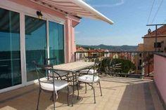 Penthouse Splendore $propertyType in Ligurien