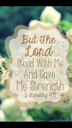 Strength quotes about strength, faith in love quotes, faith in god, b Prayer Quotes, Bible Verses Quotes, Bible Scriptures, Spiritual Quotes, Strength Bible Quotes, Faith In Love Quotes, Faith In God, Gods Strength, Words Of Strength
