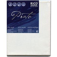 Compra nuestros productos a precios mini Lienzo pintura 100% algodón Prato 40x50x1,8 cm - Entrega rápida, gratuita a partir de 89 € !
