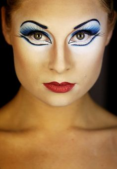 Behind+Scenes+Cirque+Du+Soleil+Dralion+Auckland+pvSGsV5kjmvl.jpg (411×594)