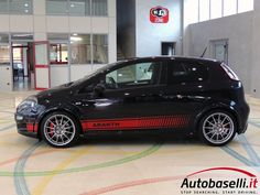 BB-abarth-punto-evo-latex1.jpg (1000×750)