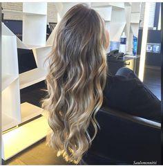 Hair Inspiration 2019-04-10 04:10:15
